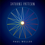 New @paulwellerHQ album out May 19 on Warner, sent me this preview, thx sir https://t.co/1XFzySdOGJ http://t.co/kpxK2M0DSi