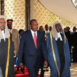 EACC Report to be tabled in Parliament on Tuesday http://t.co/N0ZiUwT8oH http://t.co/bwfmFgx0uE