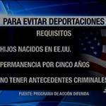 Migrantes ecuatorianos interesados en retorno voluntario al exterior http://t.co/7EPFNp4TqQ http://t.co/WYP2avGP8o