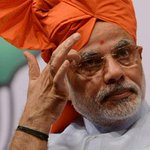 PM Modi delays pre-poll promise, asks for cutback in health care plan due to huge cost http://t.co/ngqO7AVNN7 http://t.co/GVhhQCTtkY