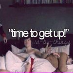 If you remember this song You have been in this fandom for a long time #CarrotForANight http://t.co/X08qWmEZ5o