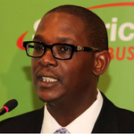 Safaricom silent as two more staff exits fuel speculation http://t.co/pk4ELqJXAw http://t.co/2jKmO2OzNc