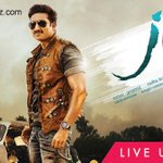 #Jil Review Live Updates started --> http://t.co/stawbwtA83 http://t.co/Or8HX6S45N