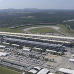 REMINDER: #FP2 gets under way at 1400 local time (0600 GMT) #MalaysiaGP #F1inMalaysia http://t.co/3LrkL1UiNa