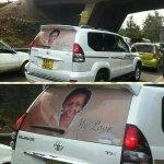 [KBY 683L] Spotted on the roads of Nairobi.... #LoveThings #ListOfShame http://t.co/7D8VjPcKH0