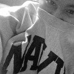 """@KayllaRenee: @kerrywashington do you like my sweatshirt? ???? http://t.co/1StBHNZK24"" YES!!!! #scandal"