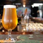 RT @PeterGunders: Great pics @JessHinchy #Brewsvegas: QLDs capital becomes craft #beer mecca http://t.co/TwGHH7XgeG http://t.co/bKyjXsuqzo