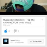 @IcemoonPromo @djicemoon @Woolster_81 We AT 800+ Views In 2 DAYS CLT http://t.co/hGCkG6E4R1 http://t.co/aHcltNjwgk http://t.co/GLh24UJYu7