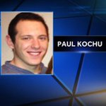 Body of Paul Kochu, the missing AGH nurse, was found in the Ohio River in Wheeling. Cause of death not yet determined http://t.co/oeGPqTtf9s