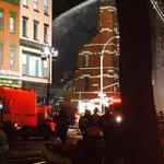 #FDNY crews still working @PIX11News @TamsenFadal @JohnMullerTV http://t.co/9hqz4pRA0T