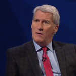 Heres the 9 best bits from when Jeremy Paxman met Cameron & Miliband http://t.co/KG2GctYASd http://t.co/t2ReKNFHKY
