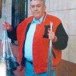 "RT @Waldeke: Carlos Piñones Piñones trabaja en #Copiapo #BUSCACHILE #chilebusca @24HorasTVN @Cooperativa http://t.co/yVkJrHpf4o"""