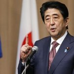 """むしろ心配…。嘘と恥さらさないといいけど。""""@HuffPostJapan: 【New】安倍晋三首相、アメリカ両院合同会議で演説へ 日本の首相で初 http://t.co/ASGxBE2JS9 http://t.co/2aAQ9XF7vJ"""""""