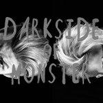아이즈에서 방탄소년단(@BTS_twt)의 리더, 랩몬스터의 화보와 인터뷰를 E-book으로 보실 수 있습니다. [E-book] DARKSIDE OF MONSTER http://t.co/TQHewbRx0M #RM http://t.co/FciaadkvV5
