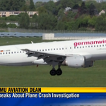 Dean of WMU College of Aviation discusses French Alps crash. @WWMTLourin reports. http://t.co/PjTxP9o9C3 http://t.co/lCZAK3GDrZ