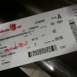 gdbye kch ???????? (@ Kuching International Airport (KCH) in Kuching, Sarawak) https://t.co/wYGI6shfnU http://t.co/5h1V4wy7yI