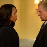 Gladiators at the ready? Its #Scandal time. http://t.co/nUCVuZItOG