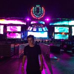 Thinking about whats gonna happen here on saturday... @ultra #isthisevenreallife http://t.co/kNob5Gi9hD