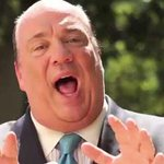 #icymi New @HeymanHustle Video: Why Paul doesnt hate Reigns, lots of exclusive footage  http://t.co/JRx6Xziez9 http://t.co/IYFjyGjgSd