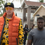 #GetHard with us this weekend. http://t.co/fHbcCEai0U http://t.co/CGHdA5xpjt