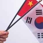 【New!】韓国、中国主導のアジアインフラ投資銀行に参加へ 経済的メリット優先 http://t.co/cHqJKFwbmj http://t.co/PNjsSf3Oi3