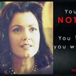 OH SNAP!!! Mellie done told you Lizzie Bear! #Scandal http://t.co/Wiwfl0hy1X