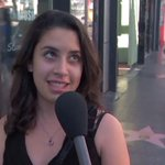 """VIDEO: """"Fans"""" were busted for lying about #MarchMadness by Jimmy Kimmel's """"Lie Witness News"""" http://t.co/I3wHSM6W7h http://t.co/8DfIsQeW8D"""
