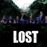 WHO LOST TO THE #LAKINGS? YOU LOST NEW YORK ISLANDERS!! http://t.co/r4zBoFH4TG