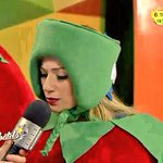 """@_JessicaconJ: @JazminconJ no es Fabri? ???????? http://t.co/KLcXfv3zlE""se parece"