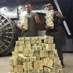 This weeks profit. http://t.co/QhP2UgIYqk