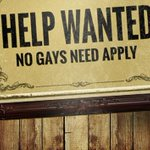 Indiana just made it easier to discriminate against gay people—and just about anyone else http://t.co/yFERfcwyAg http://t.co/zwpYknOR1m