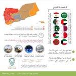 انفوجرافيك يوضح أبرز نتائج عمليات #عاصفة_الحزم خلال الساعات الاولى. #الإمارات #السعودية #البحرين #الكويت #مصر http://t.co/9bdlb9KCnW