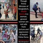#SaveBangladesh from #ButcherHasinas tyranny. #Bangladesh #BAN #StepDownHasina http://t.co/Nog2q9cpdT