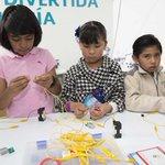 #Fotogalería: El Presidente @EPN visitó las instalaciones del Punto #MéxicoConectado de #Tlaxcala http://t.co/EqYVhEcZcS
