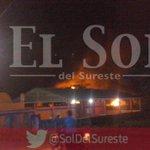 """""""@SolDelSureste: Estaban ordeñando pipa cuando exploto http://t.co/GCm7mC7s7H"""" // Ay dio mi padre, Ya no llegaron Al Macro #trolltab"""