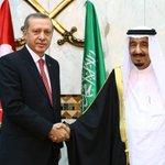 رسائل #تركيا من دعمها #عاصفة_الحزم في #اليمن http://t.co/TzTywRmuIO http://t.co/x1jV8t4Kgk