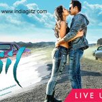 #Jil Review Live Updates - http://t.co/stawbwtA83 http://t.co/B6YF5zXhMQ
