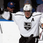 Kopitar's late tally leads #LAKings to 3-2 win over @NYIslanders, back in playoff spot. RECAP: http://t.co/nE5kUVy5EU http://t.co/p1wHAACja9