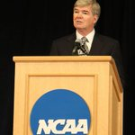 "The NCAA expresses ""concern"" over how #RFRA may affect student-athletes, employees, visitors. http://t.co/5mRapPibJb http://t.co/TjhQ6PYkLD"