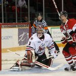 Ottawa 67s win wild opener vs. IceDogs via @chrishofley http://t.co/FLbdOJee8w #ottnews #ohl http://t.co/AIT9DFfoPg