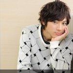 [映画]『ストロボ・エッジ』山田裕貴、ネット上の「否」をバネに演じた人気キャラへの思いを語る http://t.co/fkfDFlgjmg http://t.co/U0QZGXG0yC