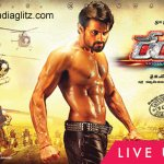 #Rey Review Live Updates http://t.co/rLGBGfYNZQ http://t.co/Mx51LFJyoP