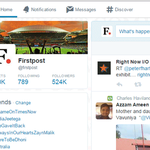 #ShameOnTimesNow trends worldwide as India takes on the news channel http://t.co/RX9tMXshjo http://t.co/JnKwOomO1t