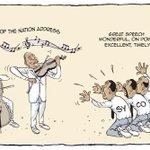 """@EdgarYatich: Kenyans show no love.. @Maskani254 @WanjikuRevolt #ListOfShame  #StateOfTheNation @TheStarKenya http://t.co/2vxZC8mwVM""lmao😂"