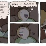Every time I watch a movie with my friends http://t.co/59lenwHoIt http://t.co/XMCJto3lRJ