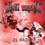 "ORDER #NEW HELL RAZAH @HEAVENRAZAH ""El Raziel"" Album via @empire #Empire #itunes https://t.co/iANskDY9QV https://t.co/9ejrtmVXf0"