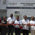 @GobSolidaridad refuerza el trabajo conjunto de  3 órdenes de gobierno en beneficio de familias. http://t.co/fQ3uct1Xc7 @MauricioGongora