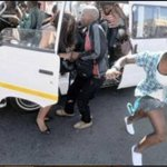 LMAO! RT @Shim_Shimm: LMAOOOOO! RT @SibsMacd: When Gaborone Chicks See GP Car; http://t.co/CL7951lyPM