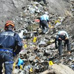 Germanwings flight co-pilot: Investigators search his home, take items. http://t.co/Rml8dtXdeQ http://t.co/7M6mUIJX5k