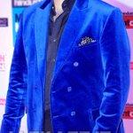 RT @Jackacedotin: Bollywood brings in glitz and glamour at the Style Awards! @NeilNMukesh @karanjohar  http://t.co/shc7weGBtw http://t.co/L…